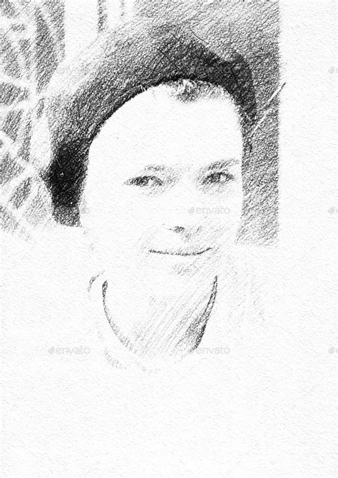 Free convert photo to pencil sketch 6.51 : plaxsoja