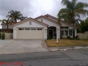 homes for in riverside ca 92508 houses for 92508 foreclosures search for reo