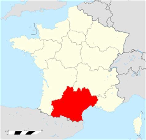 Infos sur : occitanie region Arts et Voyages