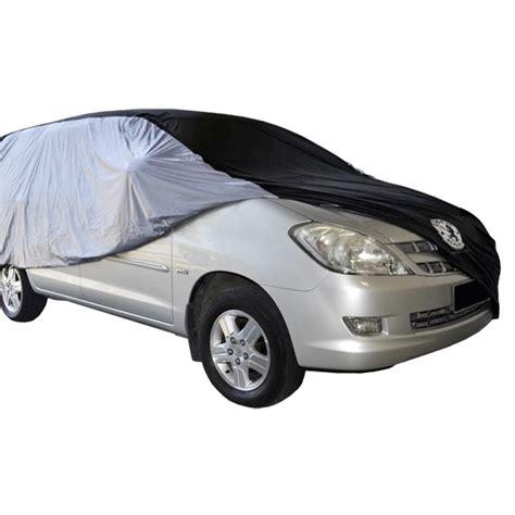Cover Mantroll Mobil Honda Jazz Pink 07 29 16 wearetheparsons