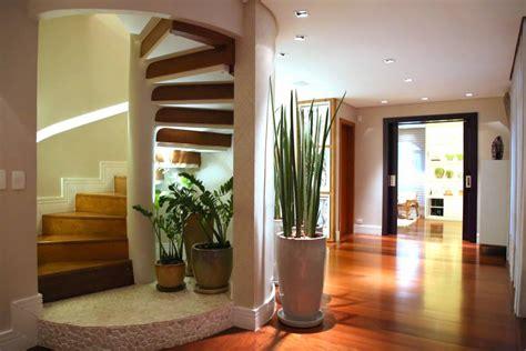 vestibulo en japones los 6 mejores suelos para casas modernas