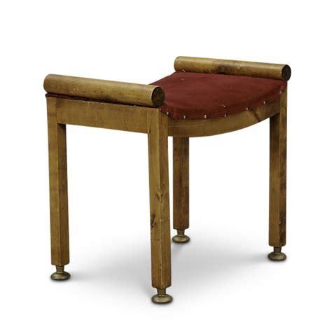 art deco bench seating art deco bench seating gallery bac swedish modern