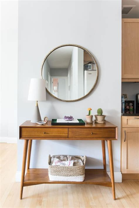 console living room spotted the mid century console from west elm interior design ideas grey park