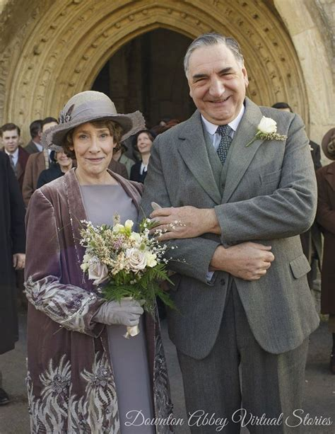 2774 best images about DOWNTON ABBY on Pinterest   Lady