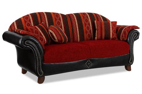 husse sofa mit ottomane sofa rot interesting size of rot plant attraktiv