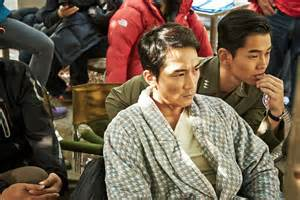 obsessed korean movie review song seung heon lim ji obsessed 인간중독 movie picture gallery hancinema