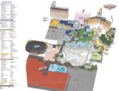 City Of Las Vegas Property Records Mandalay Bay Map My