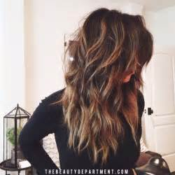 msn best hair styles for 2015 new hair color ideas pictures new style for 2016 2017