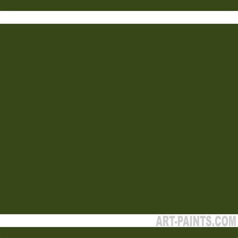 Green Marine marine green universe paintmarker paints and marking