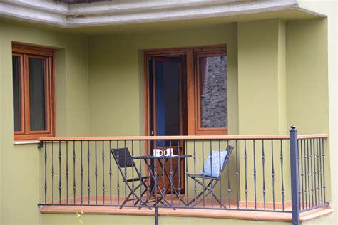 apartamento de 3 habitaciones apartamentos de 3 habitaciones el mirador de lim 233 s