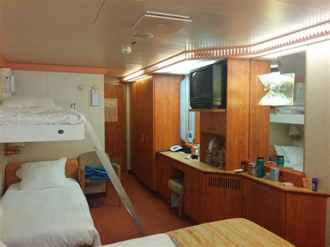 oceanview stateroom cabin category 6c carnival valor