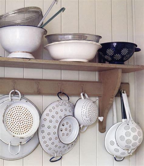 imagenes vintage para cocina 28 ideas para decorar una cocina al estilo vintage verte