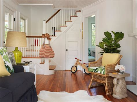 beach style providence cottage home bunch interior summer cottage home bunch interior design ideas
