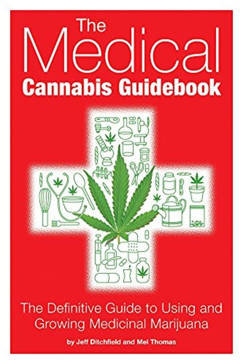cannabis pharmacy the practical guide to marijuana revised and updated books ebook cannabis pharmacy the practical guide to
