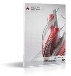 autocad 2014 full version for mac autocad 2014 for mac through the interface