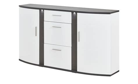 sideboard 40 tief sideboards kaufen m 246 bel suchmaschine ladendirekt de