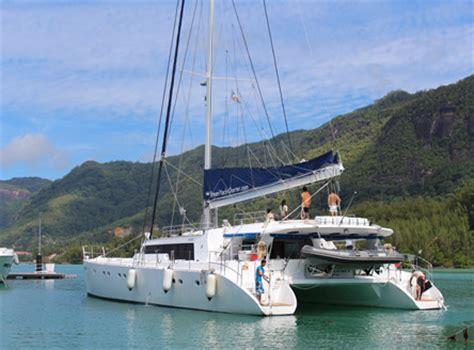 catamaran for sale mauritius trips tours to mauritius mauritius holidays