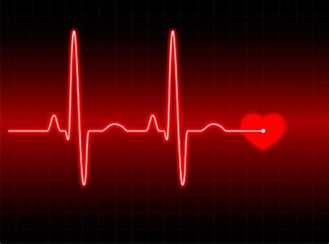 target heart rate using your heart to increase
