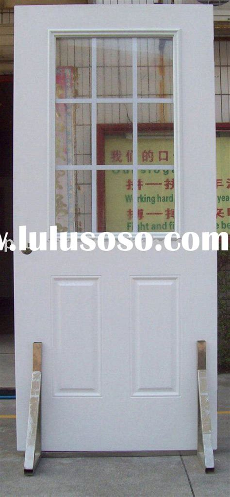 Half Glass Doors Interior Decorative Glass Interior Door Decorative Glass Interior Door Manufacturers In Lulusoso