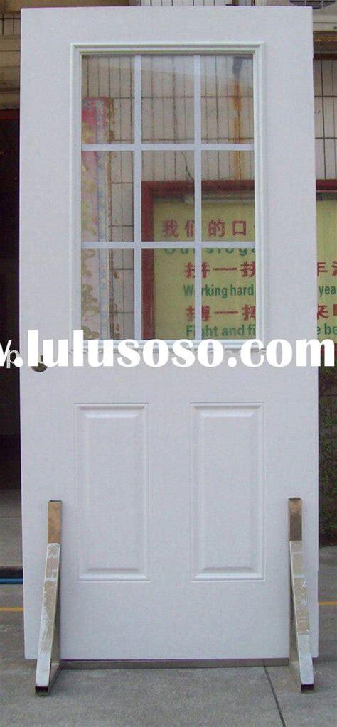 Half Glass Interior Doors Half Glass Door Half Glass Door Manufacturers In Lulusoso Page 1