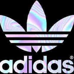 25 best ideas about adidas logo on pinterest logo adidas wallpaper and fond d 233 cran