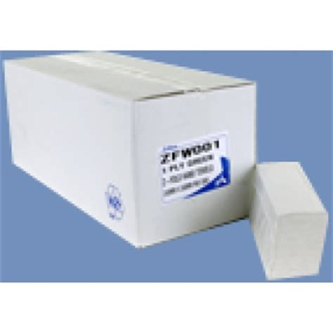 Z Fold Paper Towels - z fold paper towels white 1ply pallet