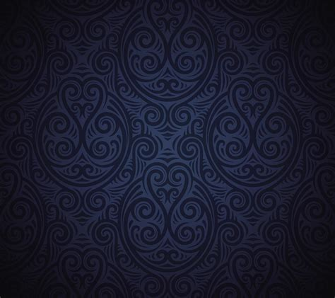 black wallpaper for z2 sony xperia z2 stock wallpapers download here