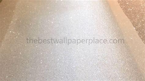 wallpaper place glitter matt white glitter wallpaper the best wallpaper place