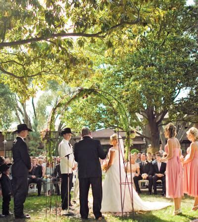 affordable ranch wedding venues in southern california 2 17 best images about wedding venues southern california on