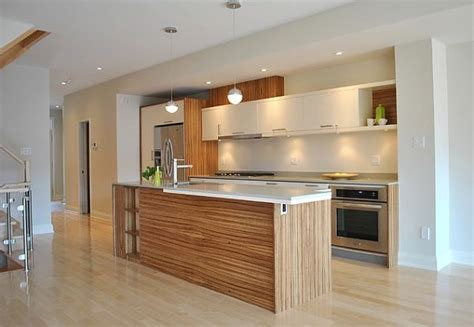 fresh design kitchens kitchen remodel 101 stunning ideas for your kitchen design