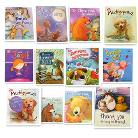 Story Books For To Read Matttroy