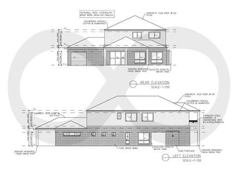 civil drawing floor plan thefloors co civil engineering floor plans thefloors co