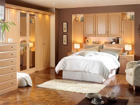 small bedroom ideas bedroom cabinet design ideas for small spaces indelink com