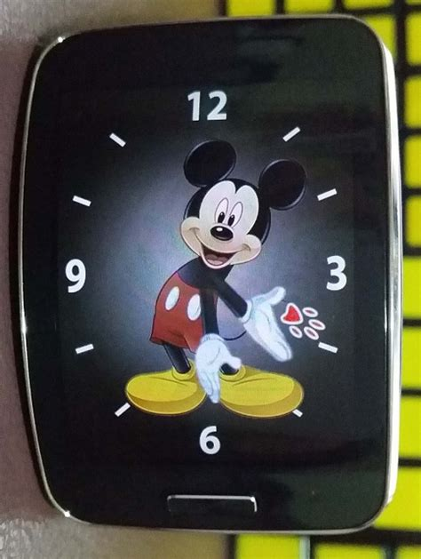 themes galaxy gear post your galaxy gear watch faces page 5 android