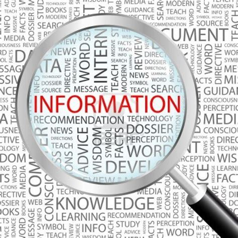 Search Information Tarifs Et Informations Hypnotrip