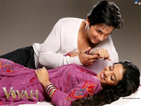 film full movie vivah vivah movie wallpaper 12