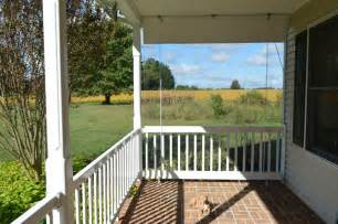 roll up awnings porch protect your porch with clear vinyl curtains pyc awnings