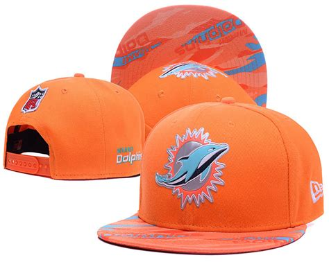 nfl snapback hats c 1 miami dolphins seahawks beanie great service and fast