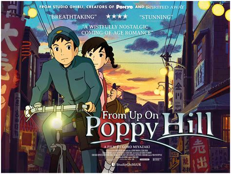 film studio ghibli al cinema what s the best studio ghibli animated movie of all time