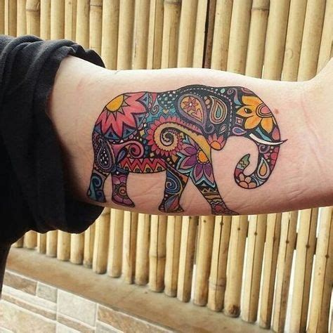 elephant tattoo alton towers 36 best 9 11 tattoos images on pinterest september 11