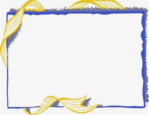 scaricare cornici per foto gratis cornici word gratis da scaricare migliori pagine da colorare