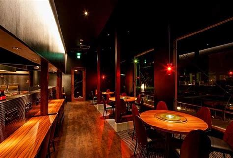 chinese restaurant design interior  pictures