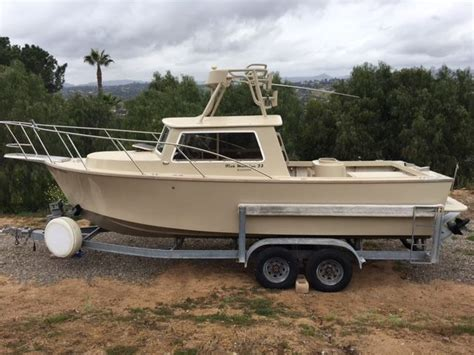 blackman    boats  sale