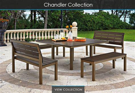Furniture Collections   Patio Furniture Plus