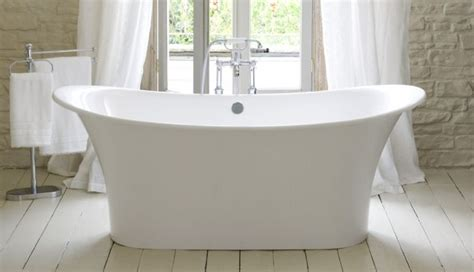 toulouse bathtub some best ideas to decorate your bathroom