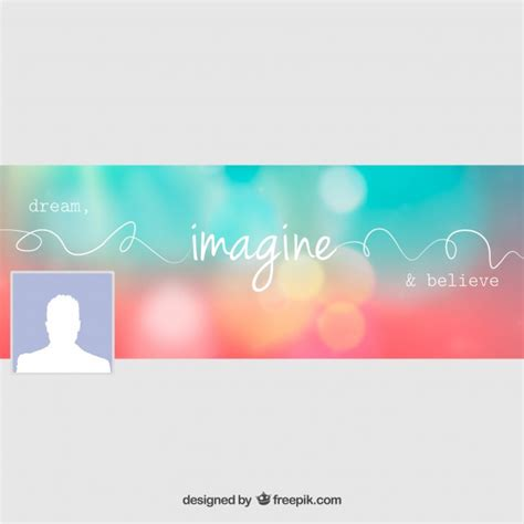 facebook layout free vector facebook cover design vector free download