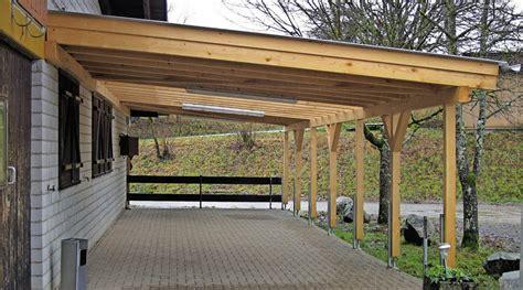 Terrasse Mit Dach by Zum Jubil 228 Um Ein Dach F 252 R Die Terrasse Wehr Badische
