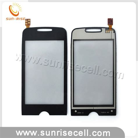 touch screen mobile china mobile phone touch screen for lg gs290 digitizer