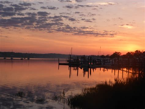 navesink river rowing home
