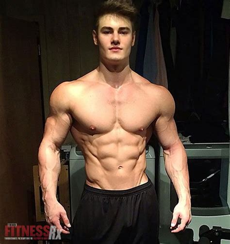 Tshirt Sam Smith 02 Qshi Store 11 best images about jeff seid on